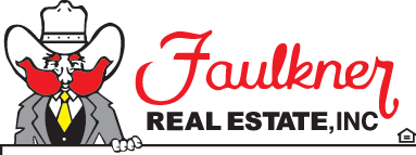 Chris Faulkner Real Estate
