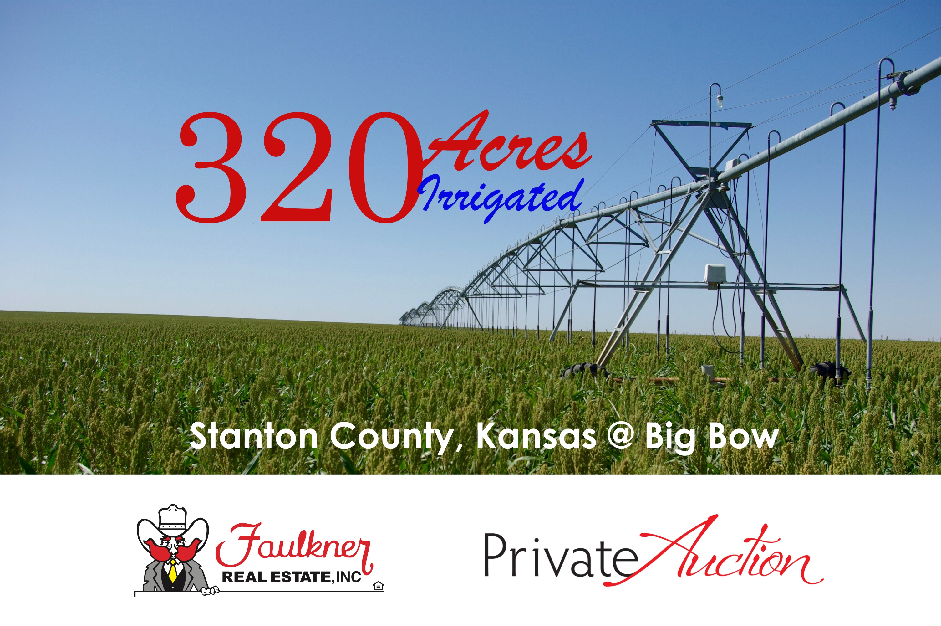stanton county Tuesday, july 31 st, 2018 admission: free 5:00pm-7:00pm indoor exhibit entry 6:00pm-7:00pm rabbit & poultry check-in wednesday, august 1.